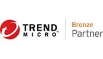 trend-micro-gold