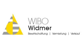 wibo-widmer