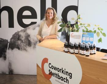 Coworking-Stettbach-Beitragsbild-1