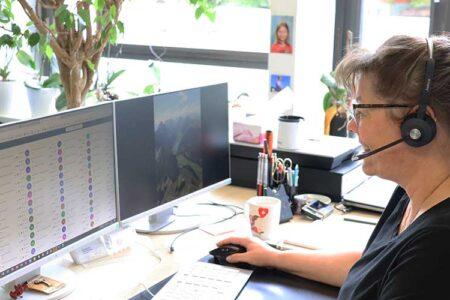 Kunden Success Story – Gemeindeverwaltung Wallisellen