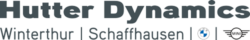 hutter-dynamics-logo-neu-web