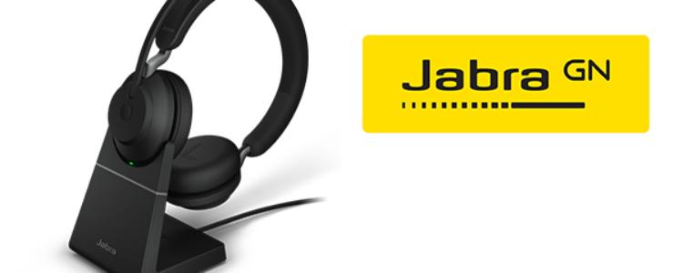 Kassensturz – Jabra Headsets Gesamturteil «Gut»