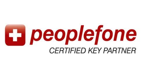 peoplefone