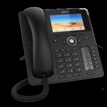 snom-phone