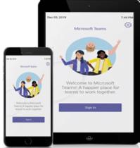 teams-smartphone-tablet-web