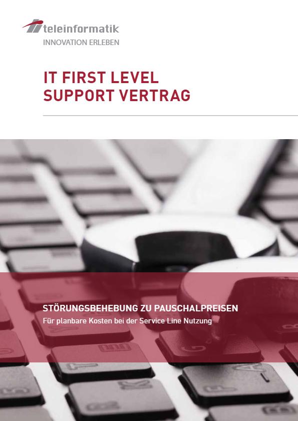 IT-First-Level-Flyer-web-thumbnail