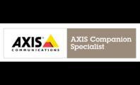 axis-companion-specialist-logo-web
