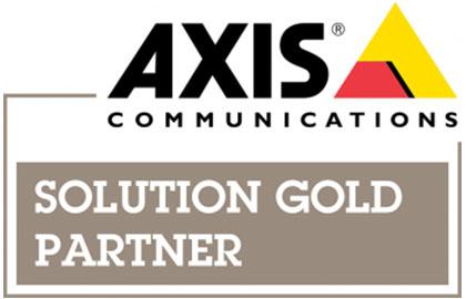 axis-gold-logo-web