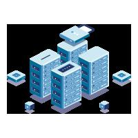 colocation-web