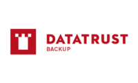 datatrust-web