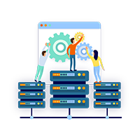 dedicated-server-web