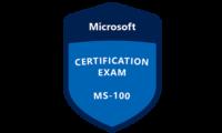 exam-ms100-web