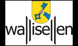gemeinde-wallisellen-logo-feedback-web