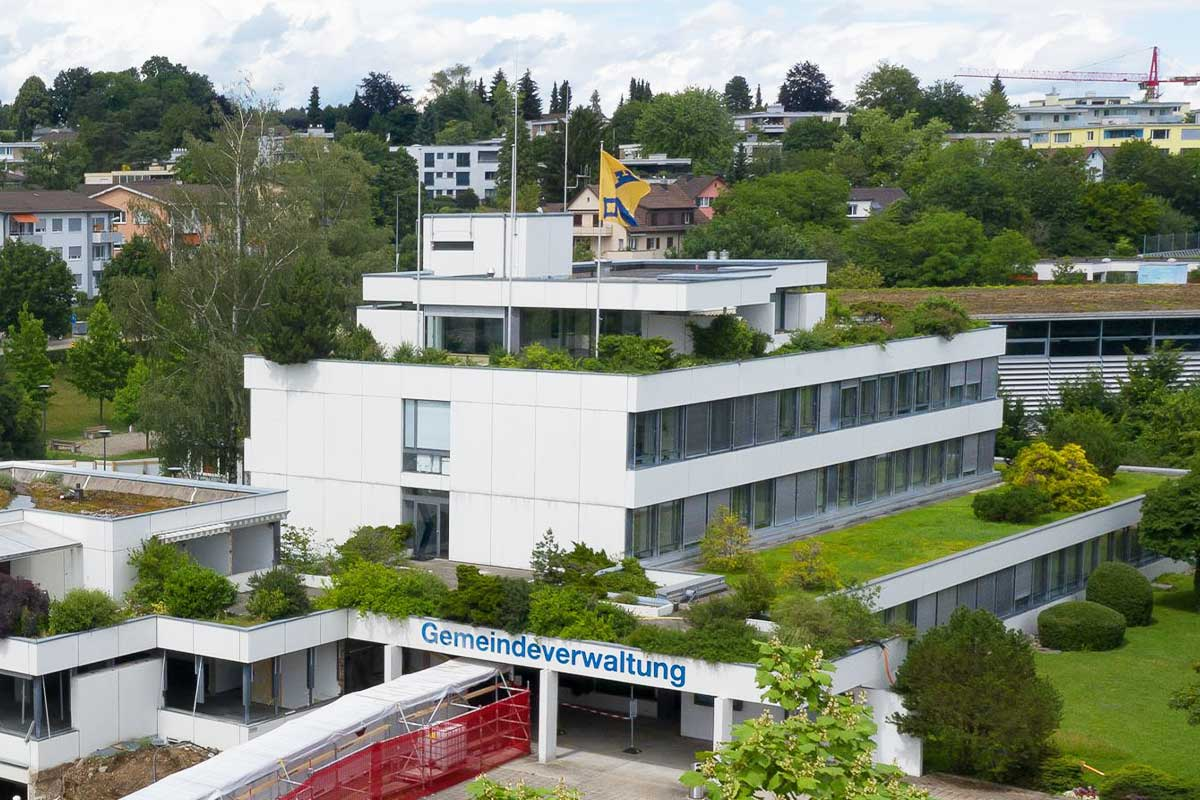 gemeindeverwaltung-wallisellen-web
