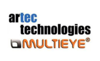 multieye-logo-web-neu