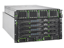 servergerät-web