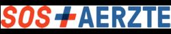 sos-aerzte-logo-kundenfeedback-web