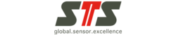 sts-logo-kundenfeedback-web