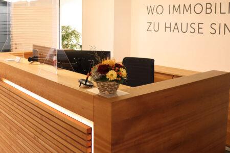 Kunden Success Story – OMIT Bewirtschaftung AG
