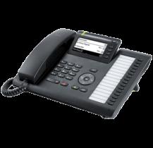 unify-tischtelefon-web