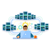 virtual-datacenter-web