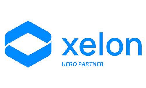 xelon-hero-partner-logo-web