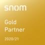SNOM_GOLD