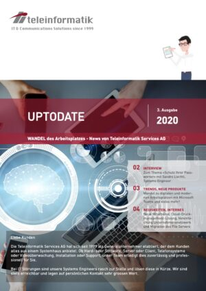 TIAG-NEWS-2020-3-web-thumbnail