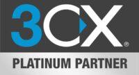 3cx-Platinum_Partner_Logo-600