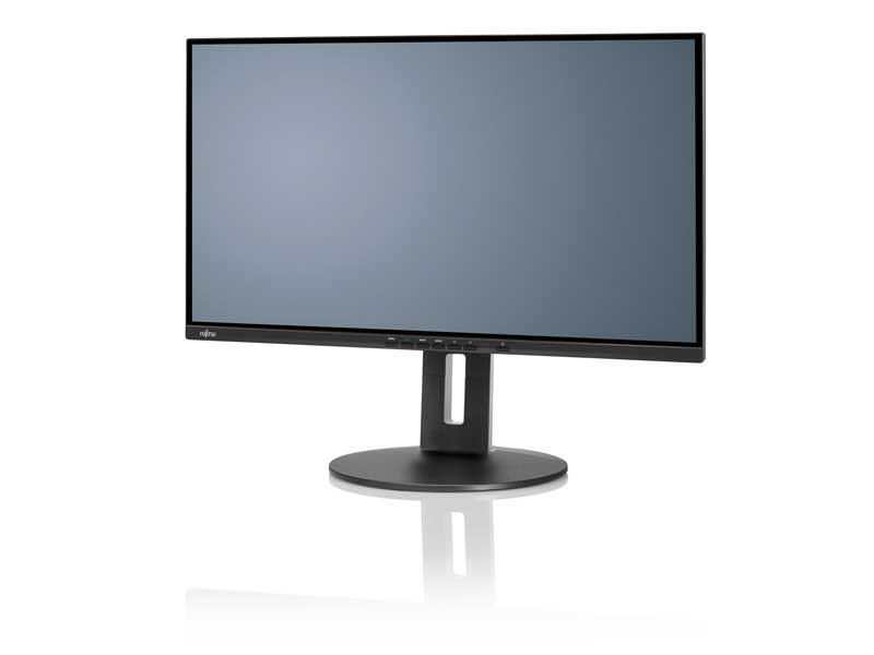 Fujitsu Display B27-9 TS