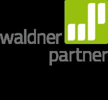 Logo_WaldnerPartner