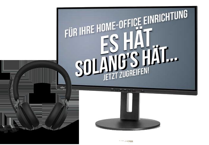 screen-headset