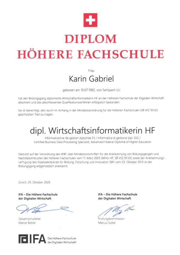 Diplom HF Wirtschaftsinformatik web-thumbnail