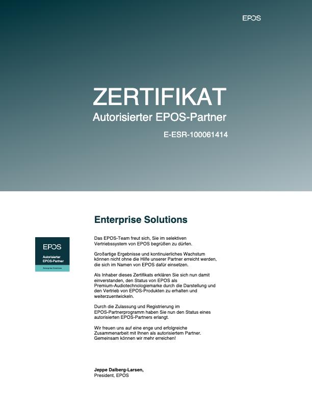 ES SDS Certificate-thumbnail