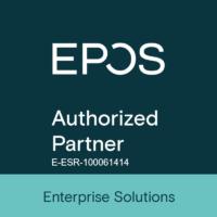 ES SDS Logo with Accreditation Num