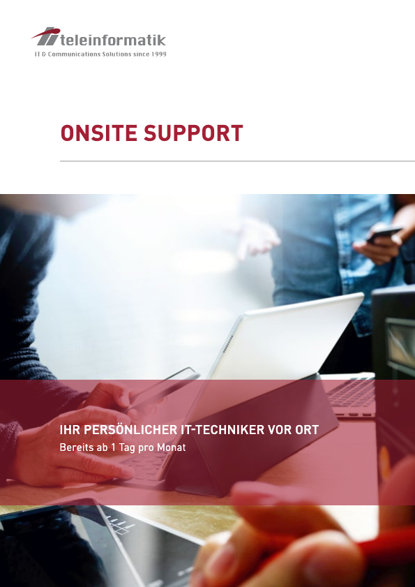 Onsite Support-Flyer-web-thumbnail