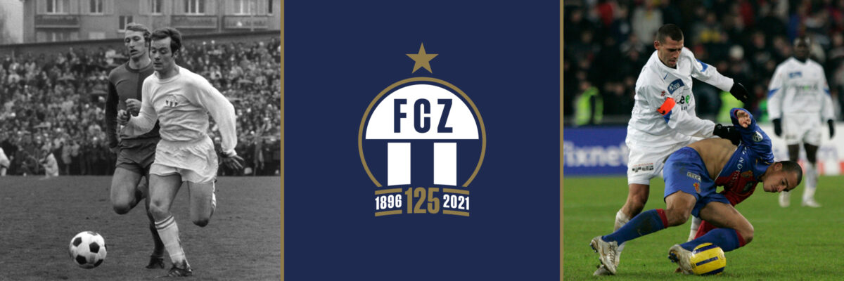 210506_Teleinformatik_Website_Sponsoring_Bilder_2400x800px_2