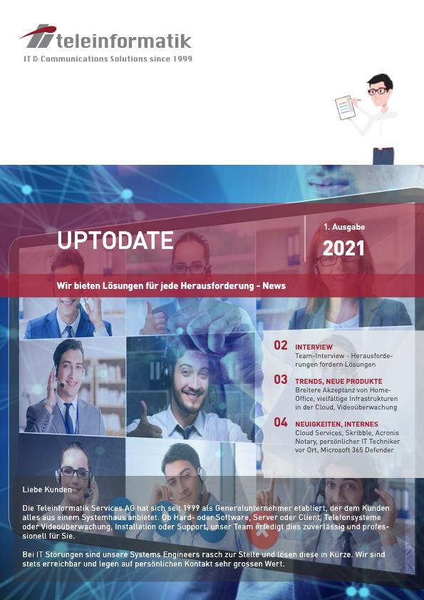 TIAG-NEWS-2021-1-web-thumbnail