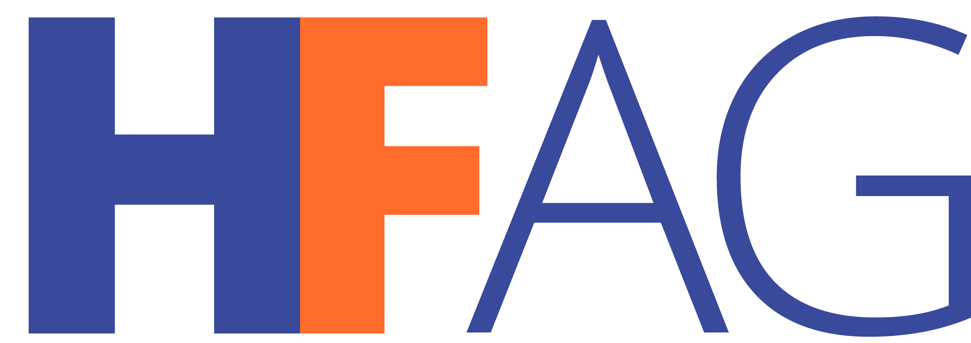 HFAG-logo