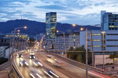 Kunden Success Story – Citytrans GmbH