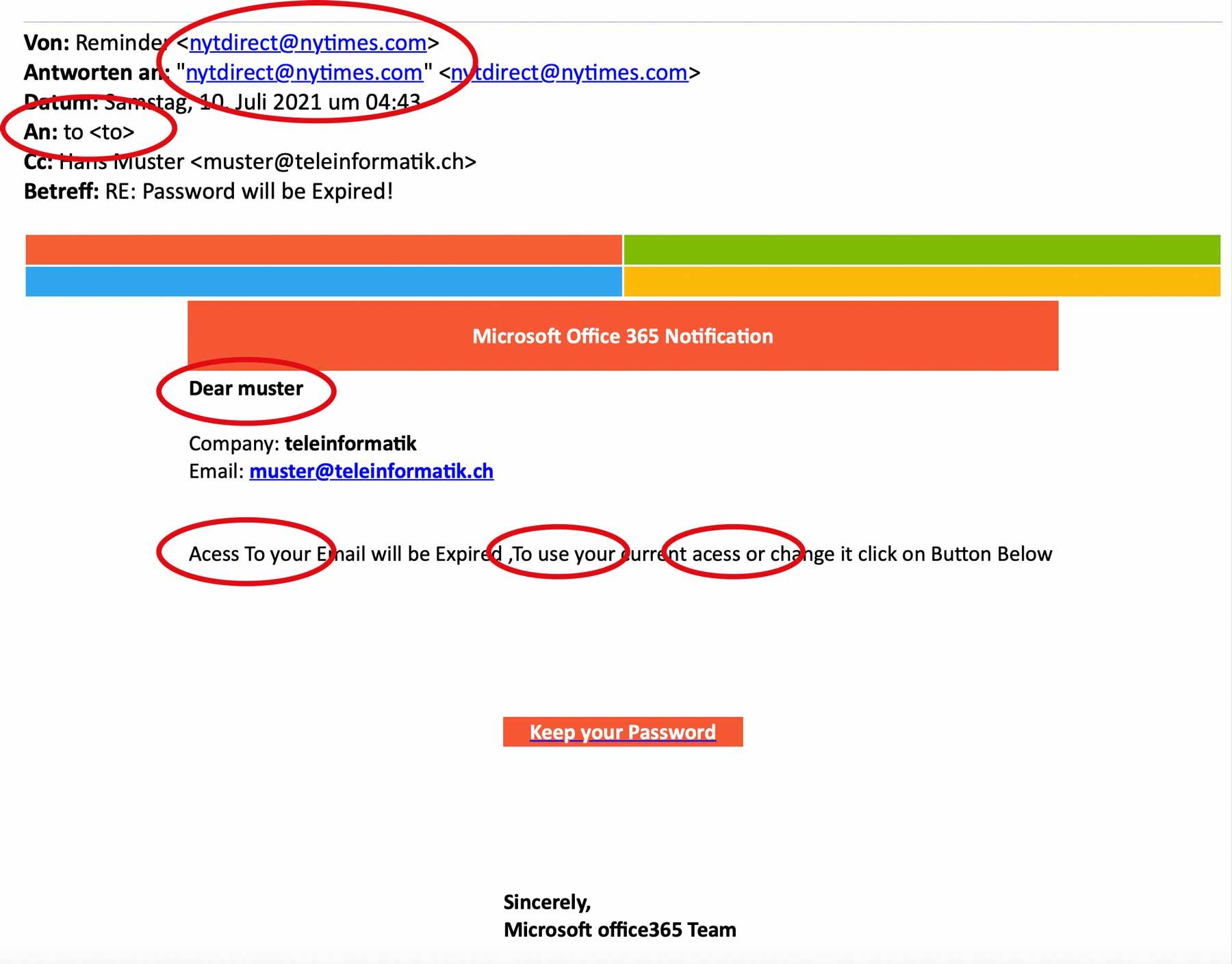 phishing-office-o365