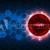 AdobeStock_163440459_Preview