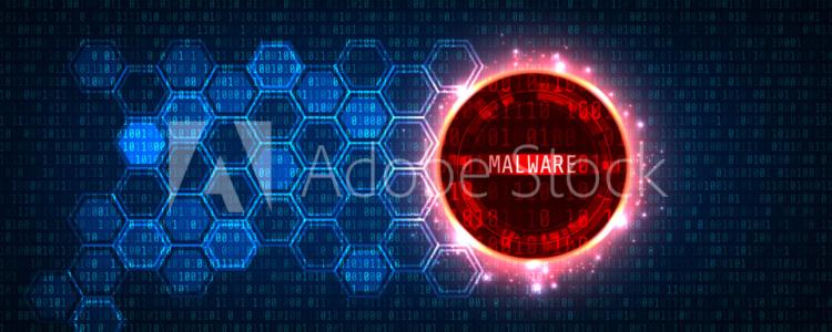 Schadsoftware/Trojaner greifen gezielt Unternehmensnetzwerke in der Schweiz an
