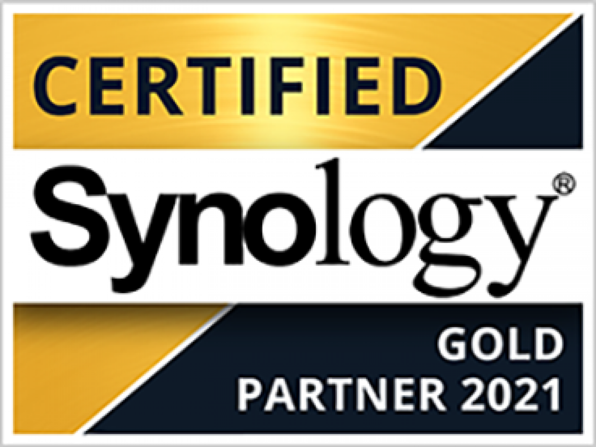 Certified-Gold-Partner-synology