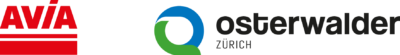 Logo_AVIA_Osterwalder_CMYK_C neu 2021